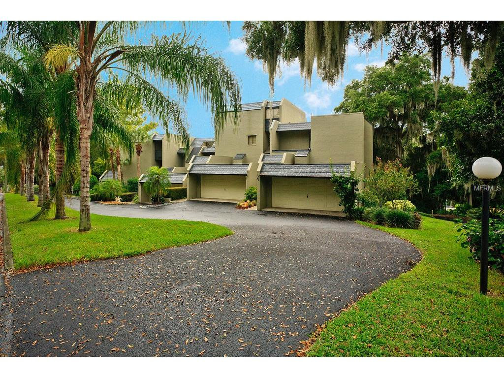 lakefront homes for sale in lake county fl era grizzard