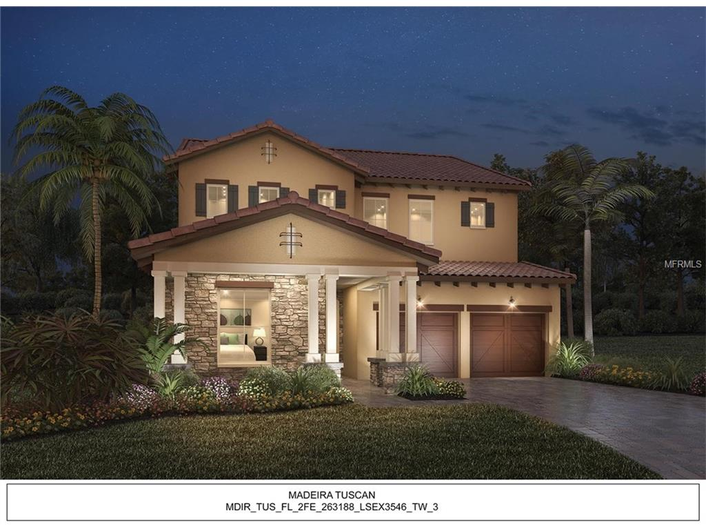page 93 of homes for sale central florida with era grizzard real