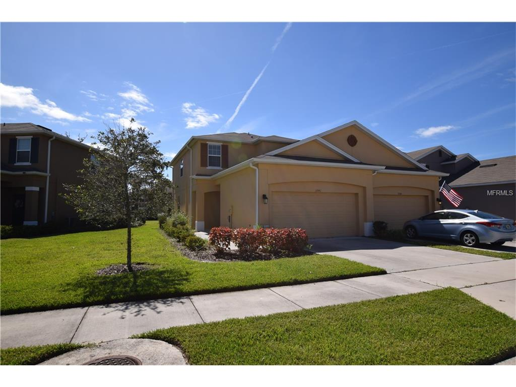 1733 woodlark way winter garden fl 34787 linda grizzard